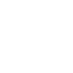 minimum shareholding