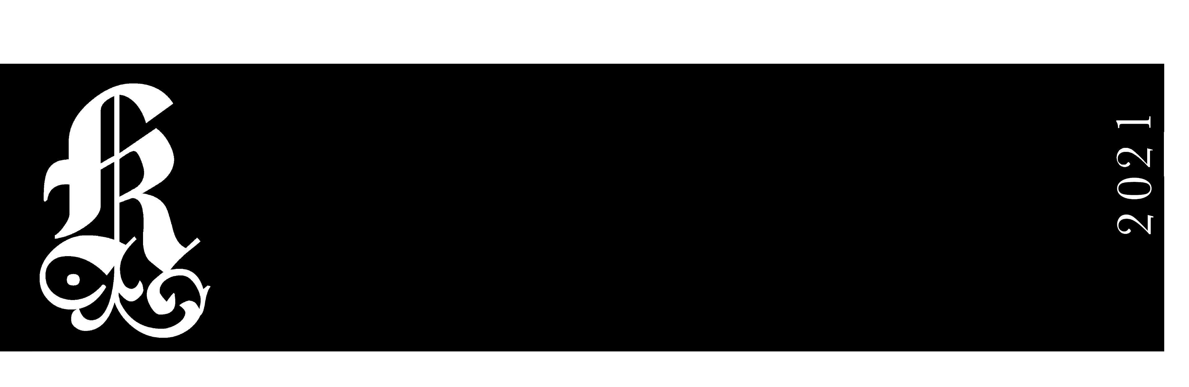 Best-50-logo-B&W
